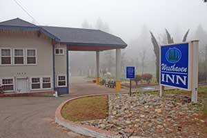 Photo of Westhaven Inn Pollock Pines, Eldorado National Forest, CA